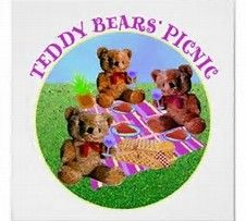 Image result for Peter Fagan Bears