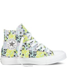 finest selection 71c0b 21fe7 Official UK Store   Converse.com. Online Converse Women Chuck Taylor  Sneakers ...
