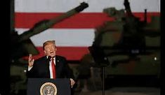 President Donald Trump gives a speech for of July Independence Day salute to America Celebration 🔴Support Golden State Times by SHARING this Video or Str. Political Opinion, Political Events, Political News, Donald Trump Speech, Donald Trump Supporters, Progressive Liberal, Opinion Piece, Trump Wins, News Channels
