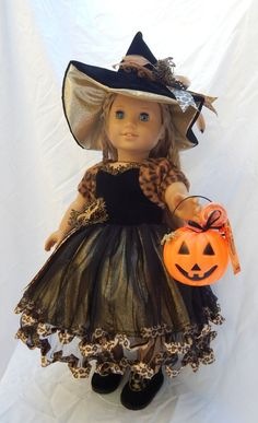US $64.99 New in Dolls & Bears, Dolls, Clothes & Accessories