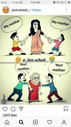 Observe me Farzana motiwala Reality Of Life, Reality Quotes, Success Quotes, Pictures With Deep Meaning, Meaningful Pictures, Satirical Illustrations, Truth Of Life, Cartoon Memes, Cartoons