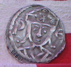 Valdemar II of Denmark - Wikiwand