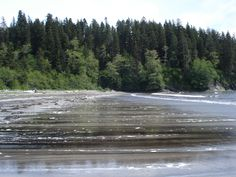 (Photograph by Toni Anderson) Story Setting, Vancouver Island, Book 1, Character Inspiration, Beaches, Hiking, Photograph, Canada, Mountains