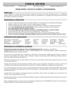Examples Of A Great Resume Stunning Resume Examples Good Resume Examples Examples Of Good Resumes That .