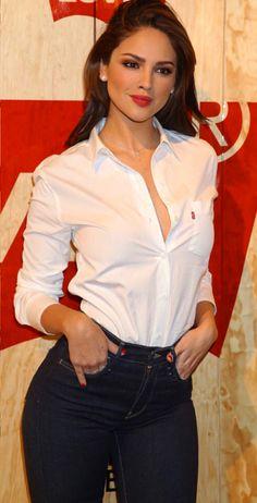 Beautiful Girl Image, Beautiful Models, Beautiful Celebrities, Gorgeous Women, Beautiful People, Beautiful Pictures, Brunette Beauty, Beautiful Indian Actress, Woman Face