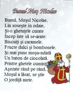 Anul Nou, Wise Quotes, Ronald Mcdonald, Christmas, Fictional Characters, Xmas, Navidad, Noel, Fantasy Characters