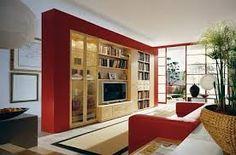 #interior #design #sofa #livingroom #realestate #architecture #furniture #room