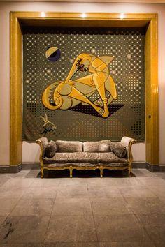 Ritz Four Seasons Hotel Lisboa   Já Fez as Malas?