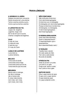 0254-folclore-trava-linguas-longas-p1