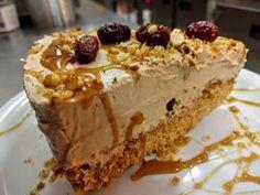 ΜΑΓΕΙΡΙΚΗ ΚΑΙ ΣΥΝΤΑΓΕΣ: Το γρήγορο εύκολο γλυκάκι !!! Greek Sweets, Greek Desserts, Pudding Desserts, No Bake Desserts, Easy Desserts, Greek Recipes, Easy Sweets, Sweets Recipes, Cake Recipes