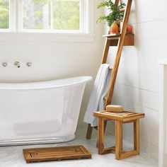 Hanging Bathroom Shelves Awesome Wulan Hanging Bathroom Shelf  Four Shelves  Pinterest  Shelves
