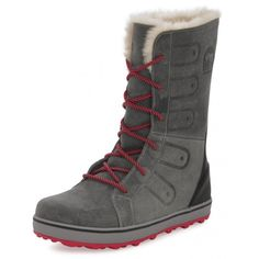 Keeps the calfs warm Black Opal, Cold Day, Warm, Boots, Winter, Blue, Fashion, Crotch Boots, Winter Time