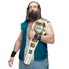 The official home of the latest WWE news, results and events. Get breaking news, photos, and video of your favorite WWE Superstars. Erick Rowan, The Wyatt Family, Bray Wyatt, Wwe Tna, Wwe Champions, Wwe News, Professional Wrestling, Wwe Wrestlers, Wwe Superstars
