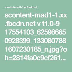 scontent-mad1-1.xx.fbcdn.net v t1.0-9 17554103_625986650928399_1330807881607230185_n.jpg?oh=2814fa0c9cf2617cbd8beeb39cb7ab20&oe=5A6D75B3