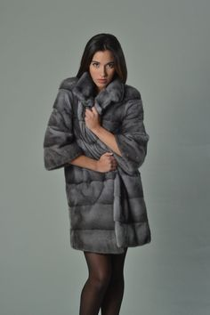 Hey, I found this really awesome Etsy listing at https://www.etsy.com/listing/245352566/luxury-giftsapphire-mink-full-skin-fur