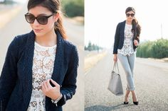 Lace-Outfit-stylishlyme