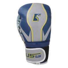 USG have a good range of boxing gloves. Our Range includes boxing gloves, Boxing Shorts, Training Pads, Protective Gear and boxing Accessories. Fighting Gloves, Boxing Fight, Training Pads, Mma Equipment, Boxing Gloves, Boxing Workout, Golf Clubs, Baby Car Seats, Sports