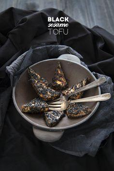 100% Végétal: Dark side of the food !