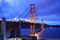 San Francisco- Another place I want to visit!!!