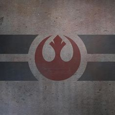 Worn, but not beaten...the Alliance Starbird, also known as the Phoenix, was the insignia of the Alliance to Restore the Republic. It adorned the flight helmets of a number of Rebel pilots during the Galactic Civil War. It was based on the Marek family crest.