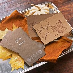 Try a Thankful-Theme Game