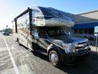 You can trust our knowledgeable crew members who are available to assist you with your RV buying and RV service needs. Our RV dealerships are stocked with new RVs from top name and rated brands, complemented by high-quality pre-owned RVs. With a vast inventory of models and floor plans, La Mesa RV has an RV for every lifestyle: