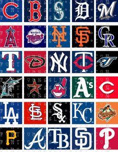 the baseball scorecard basketball scores Baseball Party, Baseball Season, Sports Baseball, Baseball Mom, Sports Logo, Baseball Posters, Usa Sports, Baseball Stuff, Dodgers