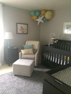 Project Nursery - IMG_1366