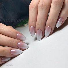 Ногти дизайн 2018 фото Natural Nails, Summer Nails, Beauty Nails, Chic Nails, Glam Nails, Nude Nails, Pink Nails, Perfect Nails, Gorgeous Nails