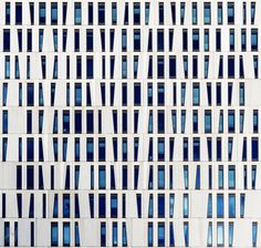 Window Tetris by John Monster | 500px