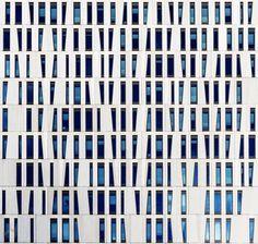 Window Tetris by John Monster | 500px