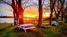Romantic Getaway, Motel, Backyard, Vacation, Glass, Patio, Vacations, Drinkware, Corning Glass