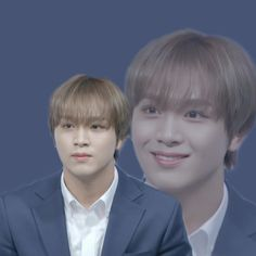 Funny Mems, Funny Kpop Memes, Meme Faces, Funny Faces, Nct 127, Reaction Face, Nct Life, Cartoon Jokes, Jaehyun Nct