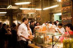 38 essential nyc restaurants