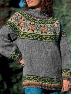 7 Pins zu Kleidung für 2020   Kleidung, Mode und Pullover