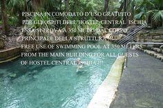 Hostel Central Ischia