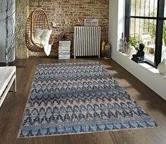 gray blue area rugs discount area rugs bargain area rugs