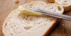 5 mitos alimentares que estragam a sua dieta