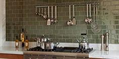 ... uw keuken nl long island kitchens houten keuken metallic pin 3 heart 1