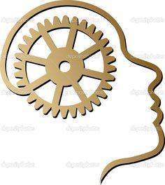 depositphotos_11637697-Mind-gear-logo.jpg (914×1023)