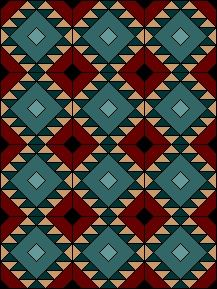 native american quilts | d4653cba98650856ef451035a09789d6.jpg