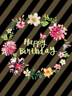 Wish a rocking birthday party to the little hero. Happy Birthday Message for Kids. Happy Birthday Wishes Cards, Birthday Blessings, Happy Birthday Pictures, Happy Birthday Quotes, Birthday Pins, Birthday Love, Flower Birthday, Happy B Day, Golden Circle