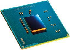 Intel presenta los Atom 'Centerton' para servidores http://www.xataka.com/p/99690
