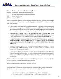 Military Veteran Resume Examples Excellent Army To Civilian