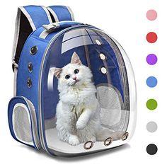 Cat Backpack Carrier, Pet Travel Carrier, Dog Backpack, Cat Carrier, Hiking Backpack, Habbo Hotel, Dog Transport, Hiking Dogs, Cat Bag
