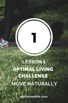 How Moving Naturally Adds Happiness And Years To Your Life - OptimizedLife Daily Activities, Physical Activities, 8 Week Challenge, Ways To Relieve Stress, Focus On Your Goals, Improve Flexibility, Marriage Advice, Wellness Tips, Healthy Relationships