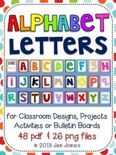 bulletin board letters 1000 images about bulletin board letters on 20724 | 8b01f0588e8c317f0e899ff1c9d4bb8d