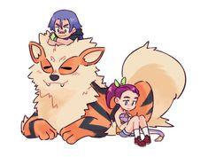 ロケット団よ永遠に - Pokemon about you searching for. Pokemon Rouge, Pokemon Alola, Pokemon Gijinka, Pokemon Ships, Pokemon Comics, Pokemon Memes, Pokemon Funny, Pokemon Fan Art, Pokemon Cards