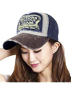 7da0aacedee Baseball Adjustable Snapback Embroidered Protection.     Click image to  review more details. (This is an affiliate link)