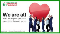 Fortis malar provides best Heart disease treatments in India.
